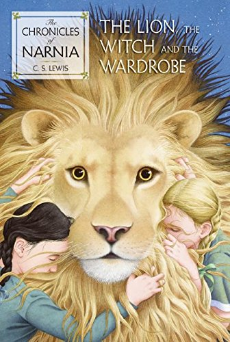 The Lion, Witch, and the Wardrobe
